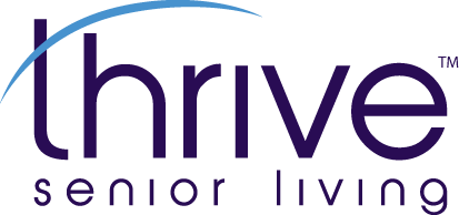 Thrive Senior Living, LLC