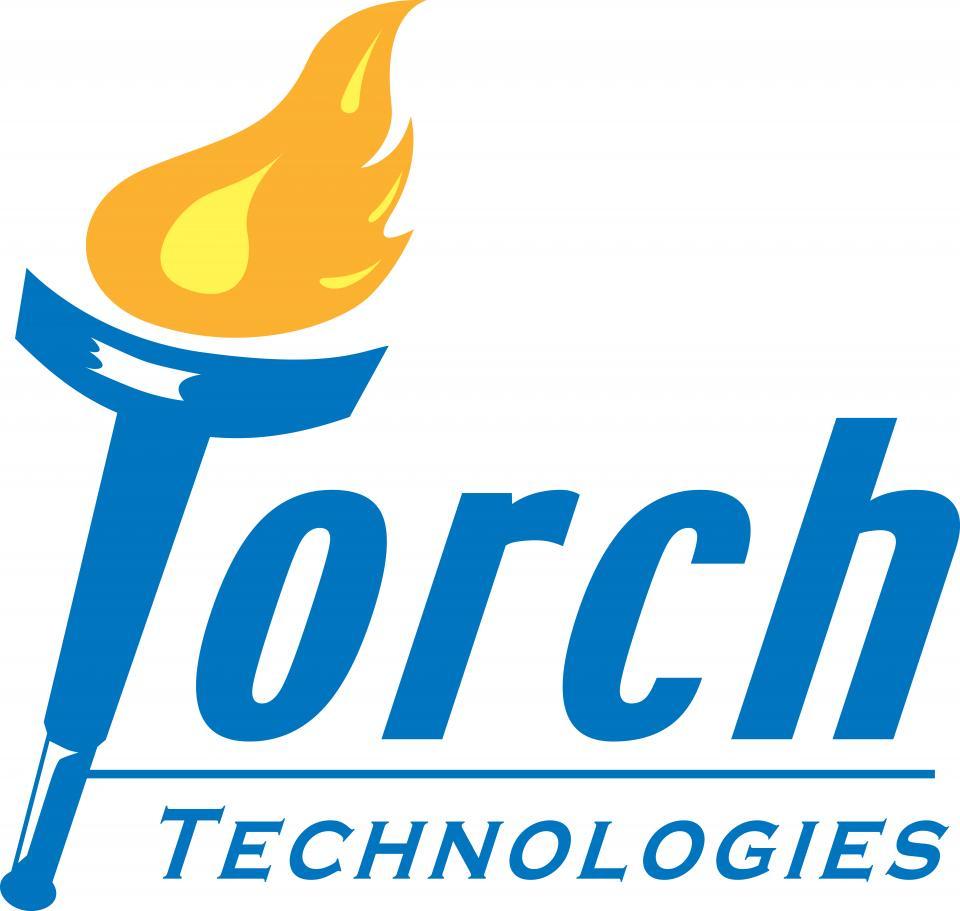 Torch Technologies