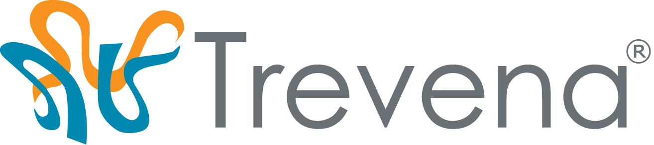 Trevena, Inc.