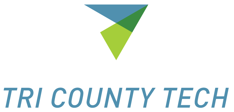 Tri County Tech Logo
