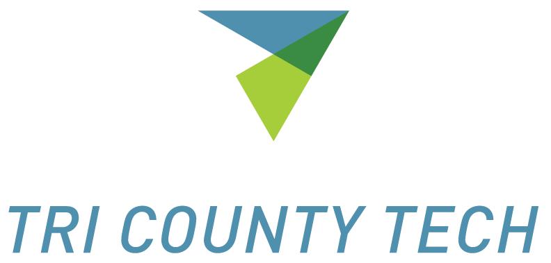 Tri County Tech