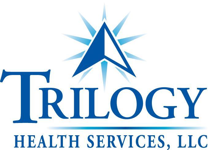 Trilogy Health Services LLC