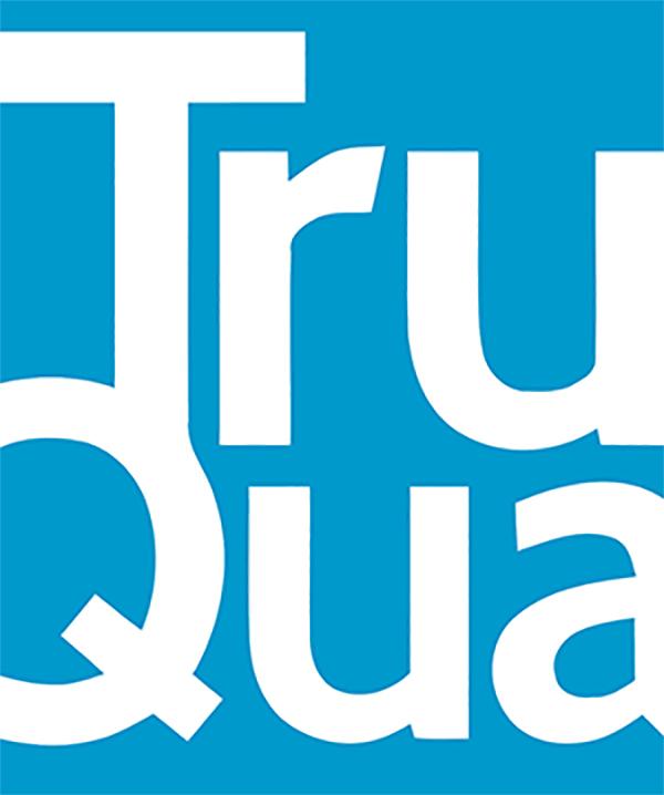 TruQua Enterprises