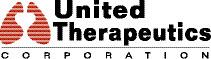 United Therapeutics Corporation