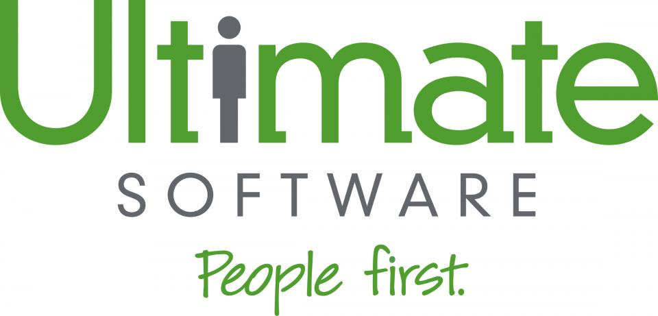 ULTIMATE SOFTWARE Great Place to Work Reviews