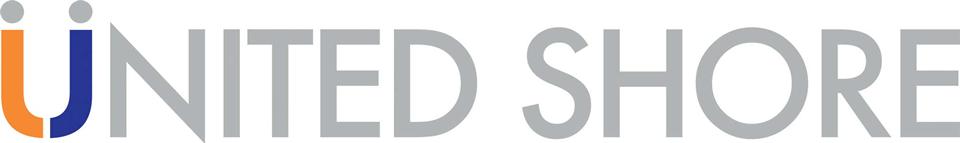 United Shore Logo
