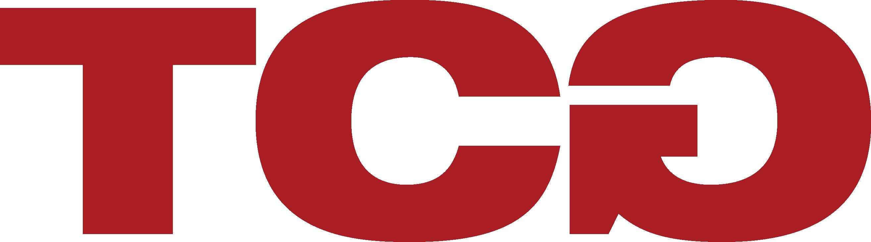 TCG, Inc Logo