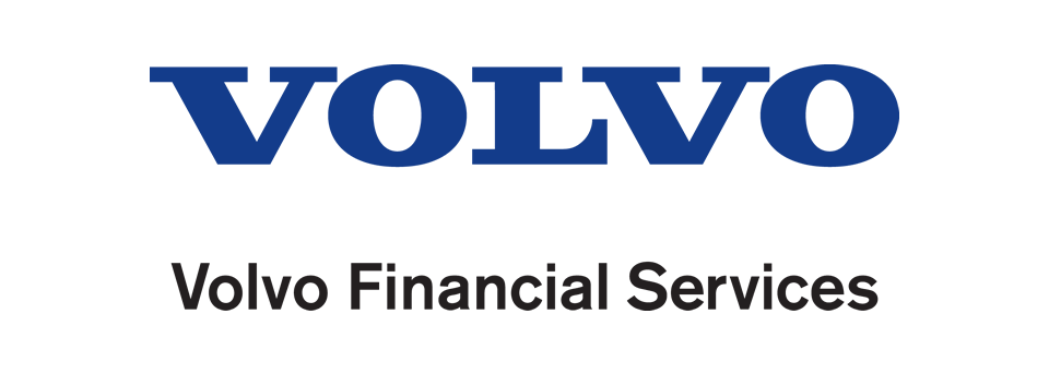 Volvo Financial Services USA