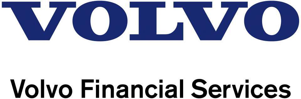 Volvo Financial Services USA (VFS US)