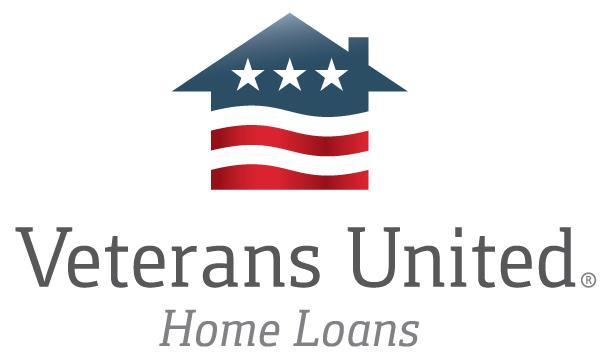 Veterans United Home Loans Logo