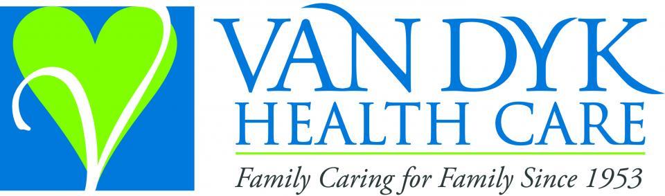 Van Dyk Health Care
