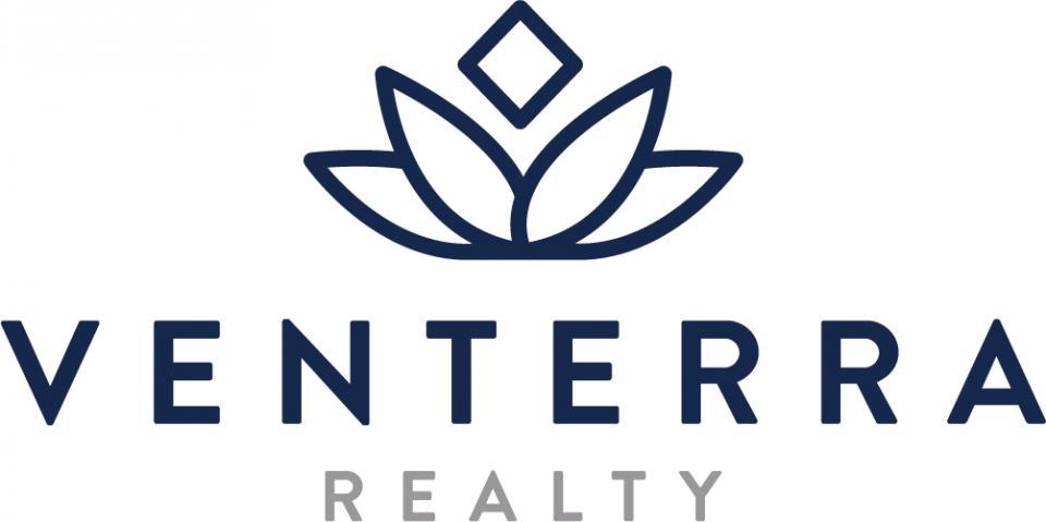 Venterra Realty Management Company