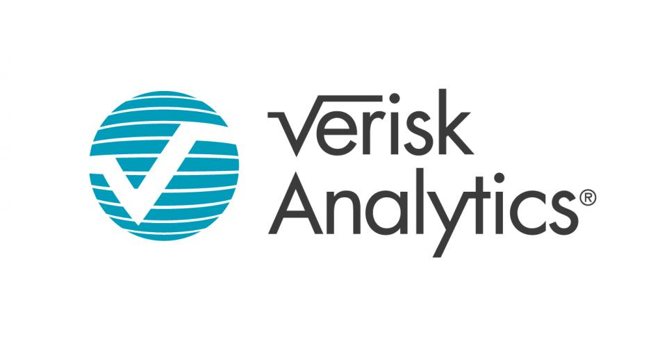 Verisk Analytics