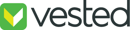 Vested, LLC
