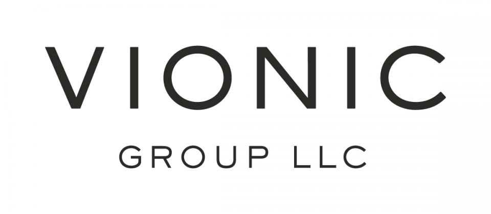 Vionic Group LLC