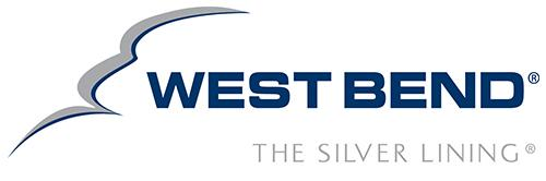 West Bend Mutual Insurance Company Logo