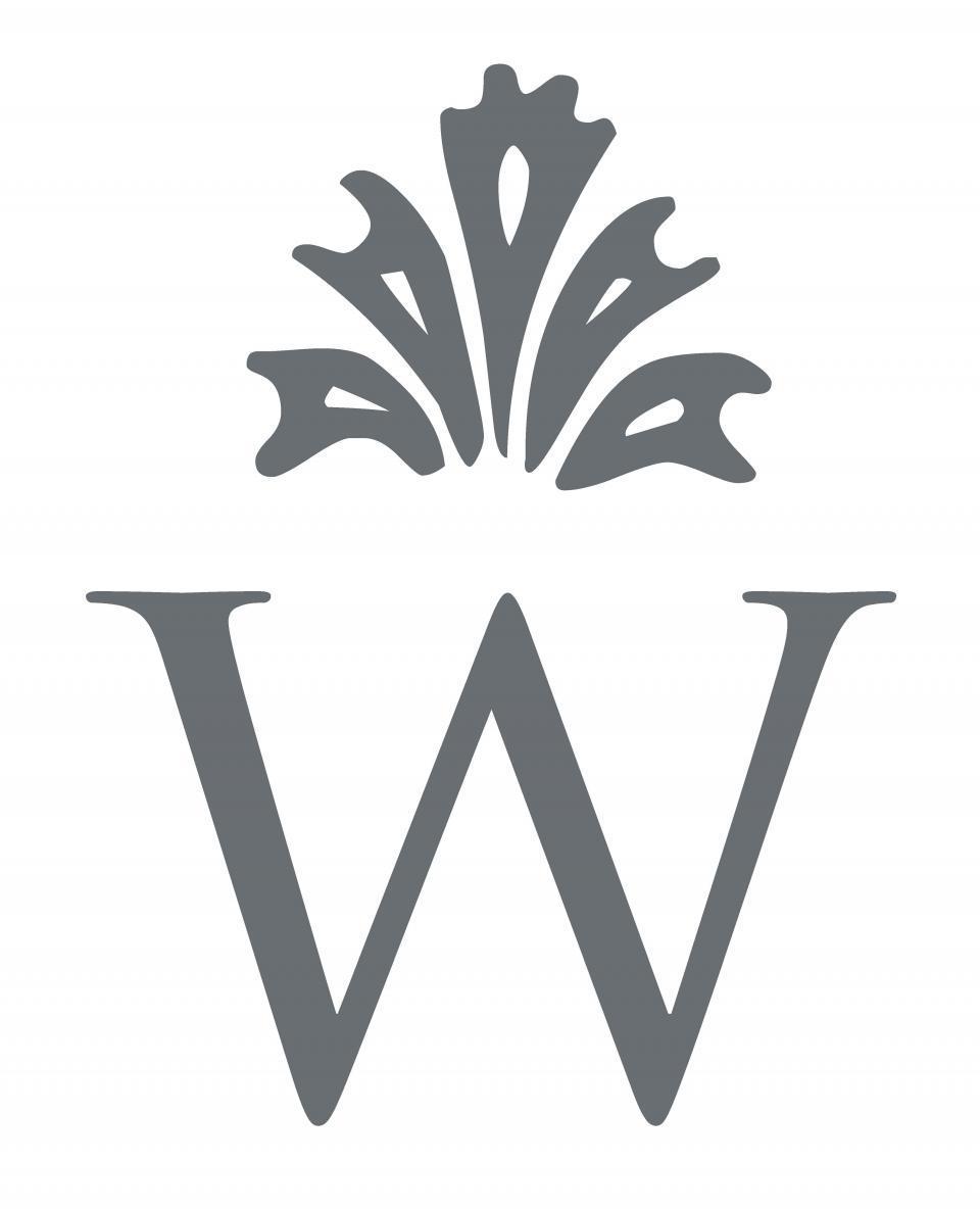 Watercrest Senior Living Group LLC and Affiliates