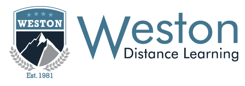 Weston Distance Learning, Inc.