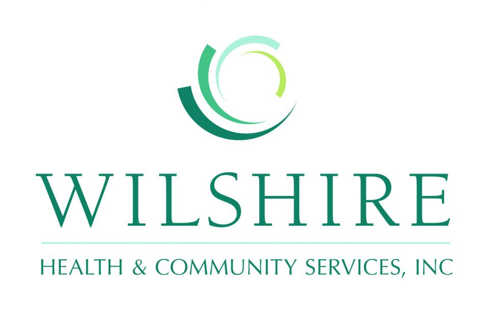 Wilshire Health & Community Services, Inc.