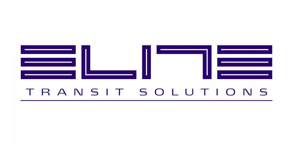 Elite Transit Solutions, LLC (Elite Transit Solutions)