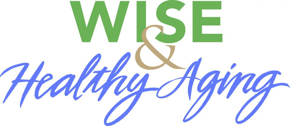WISE & Healthy Aging