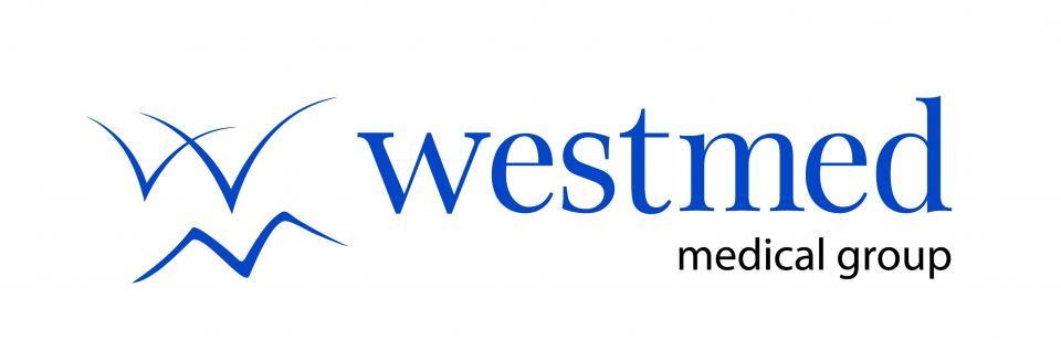 WESTMED Medical Group, P.C.