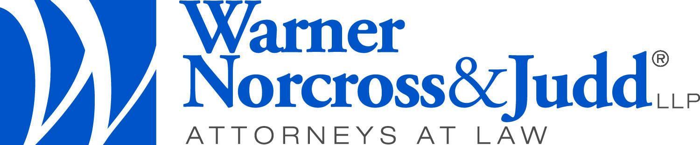 Warner Norcross & Judd LLP Logo