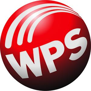 WPS Office Solutions