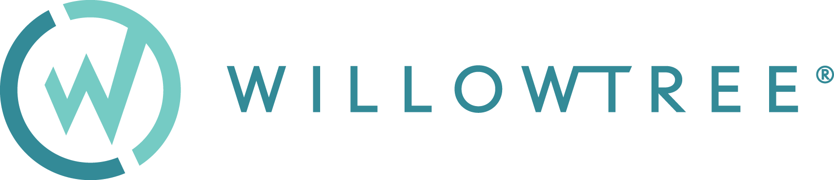 WillowTree, Inc. Logo