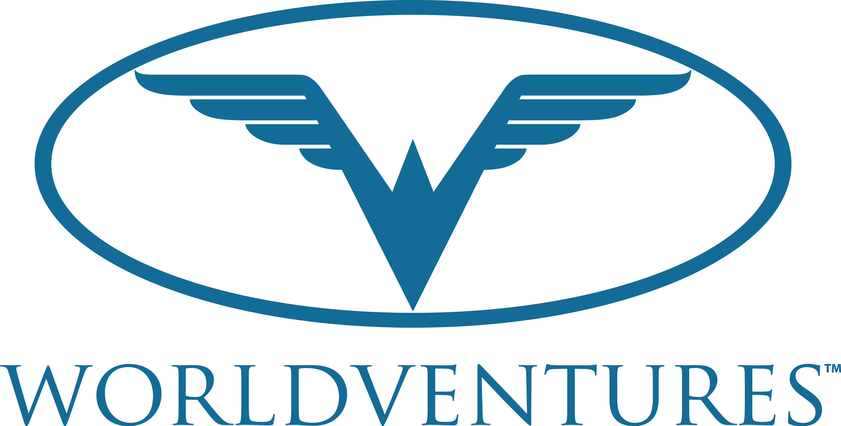 WorldVentures Holdings, LLC