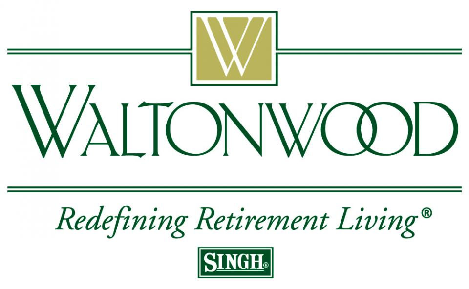 At Waltonwood Senior Living, 77 Percent Of Employees Say Their Workplace Is  Great.