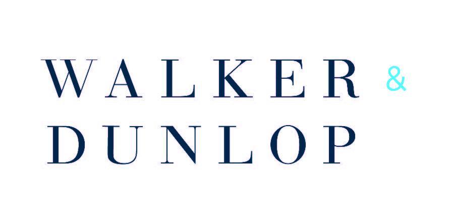 Walker & Dunlop