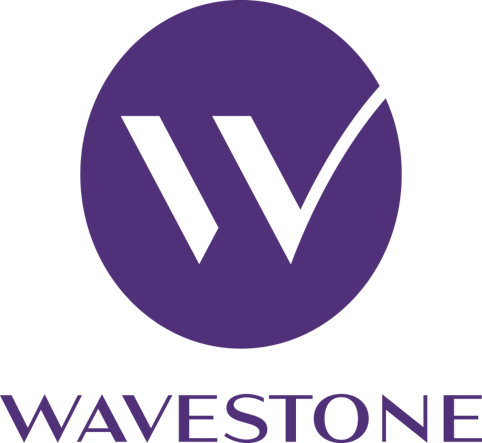 Wavestone US
