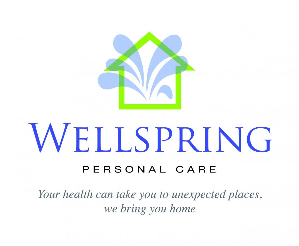 Wellspring Personal Care