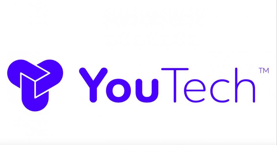 YouTech Inc.