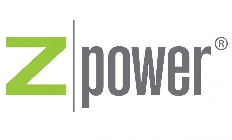 ZPower LLC