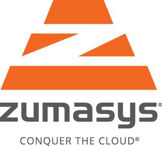 Zumasys Logo