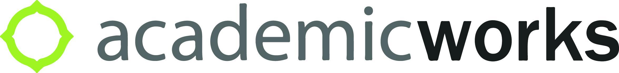 AcademicWorks, Inc. Logo
