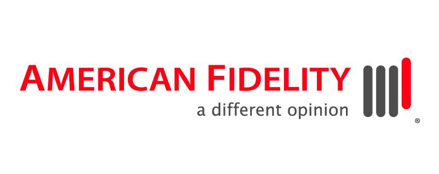 American Fidelity Assurance Company