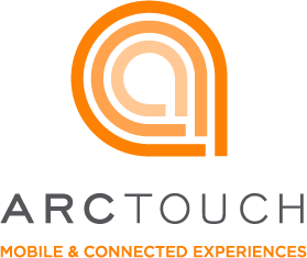 ArcTouch, Inc.