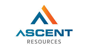 Ascent Resources