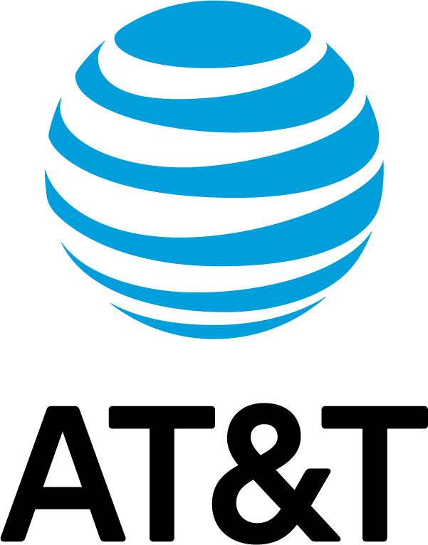 Att Great Place To Work Reviews