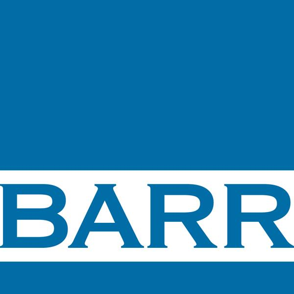 Image result for barr engineering