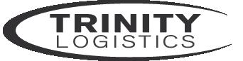 TRINITY LOGISTICS, INC