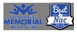 Nacogdoches Memorial Health