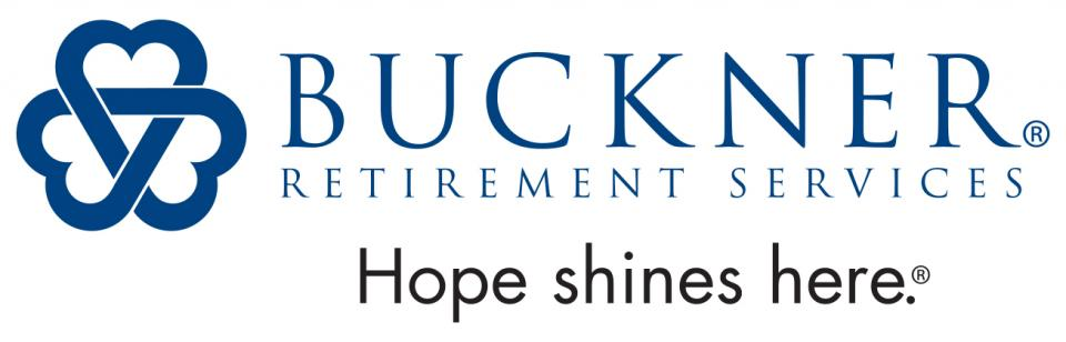 Buckner Retirement Services, Inc.