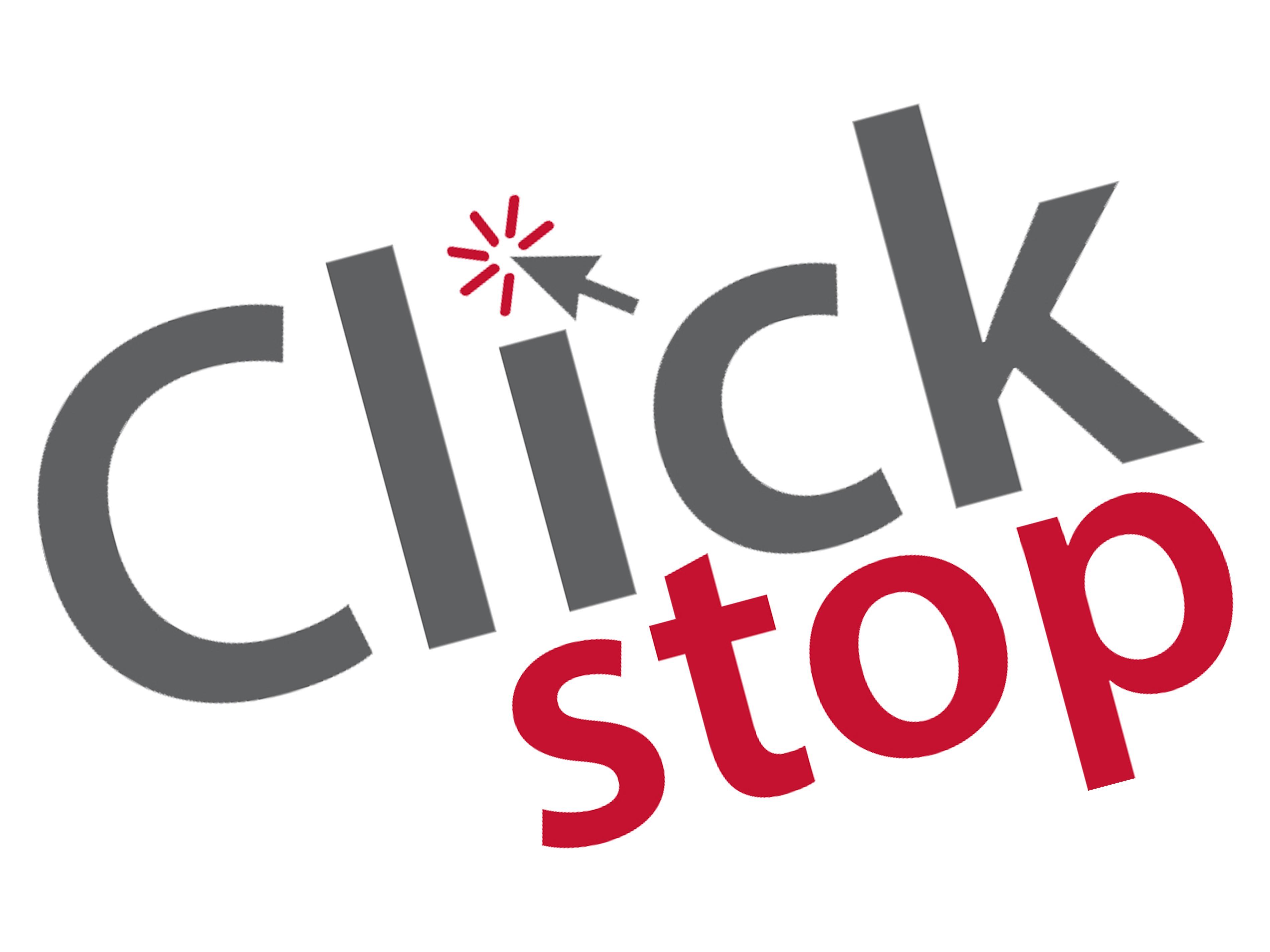 Clickstop, Inc.