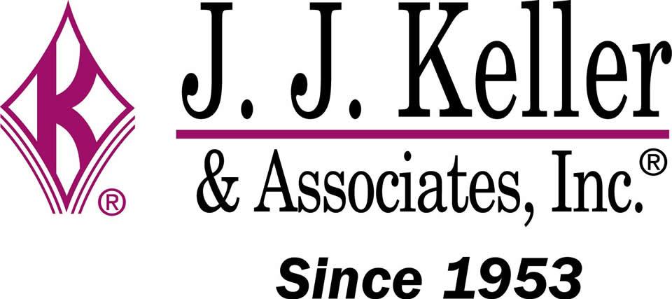 J. J. Keller & Associates,Inc.