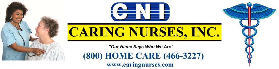 Caring Nurses, Inc.