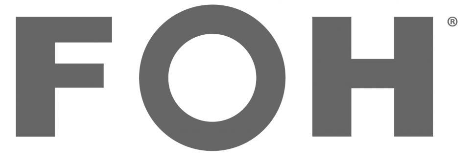 FOH, Inc.